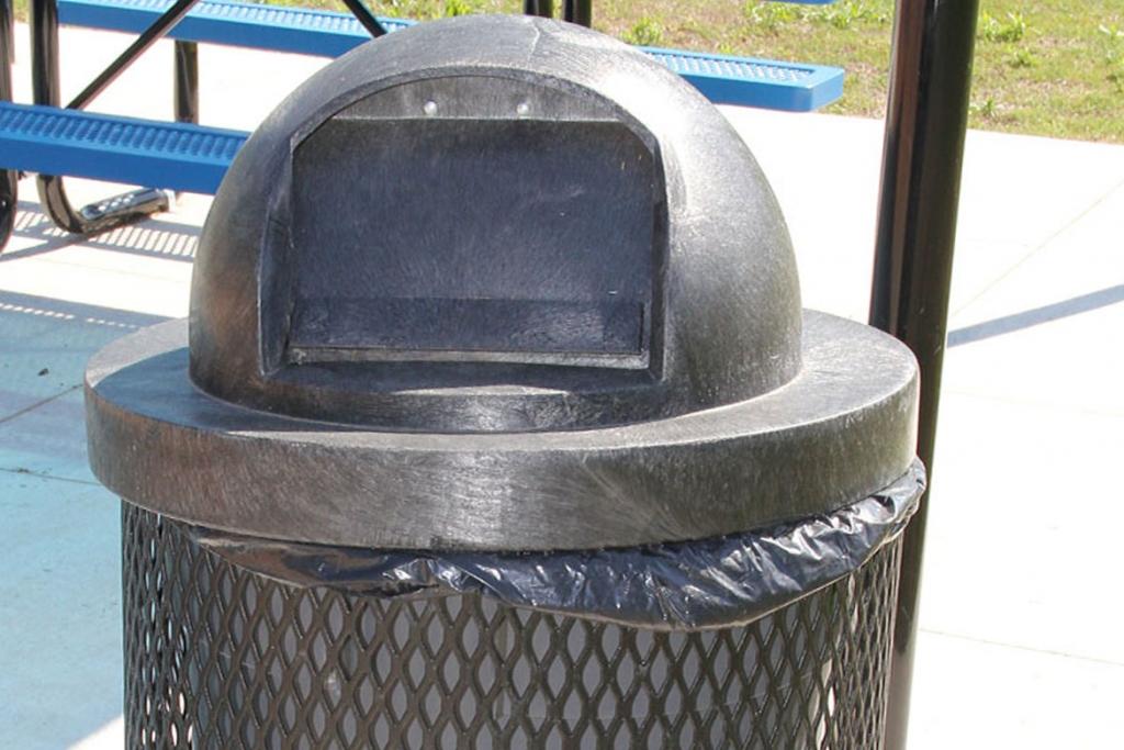 trash-can-fimage