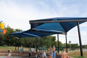 shades-shelters-heritage-park2