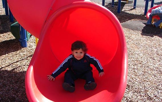 playground-022612