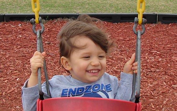 playground-031812