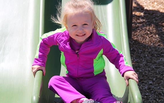 playground-051514