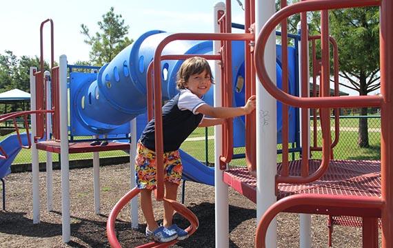 playground-080714-2