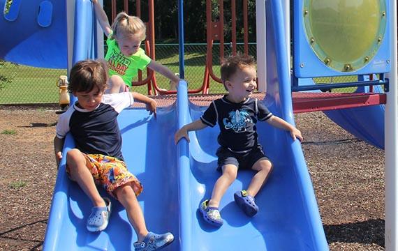 playground-080714