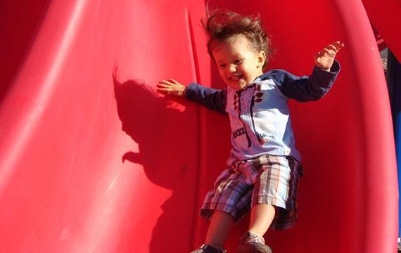 playground-092511