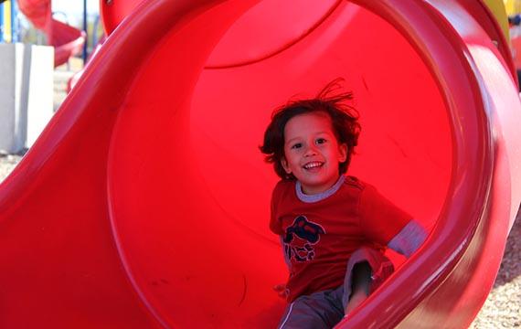 playground-111713-1