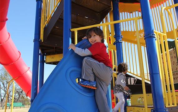 playground-111713