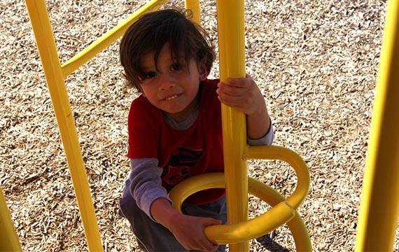 playground-7704