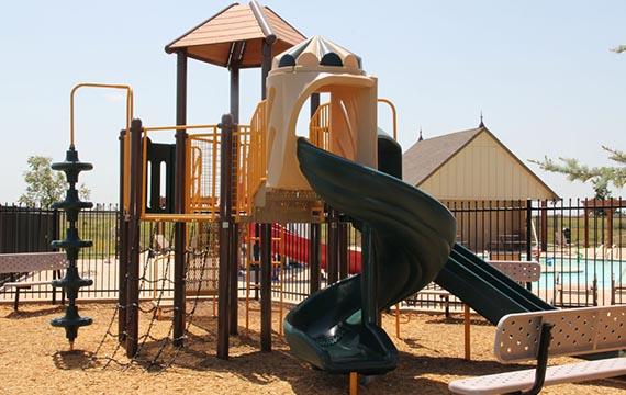 playground-grove2