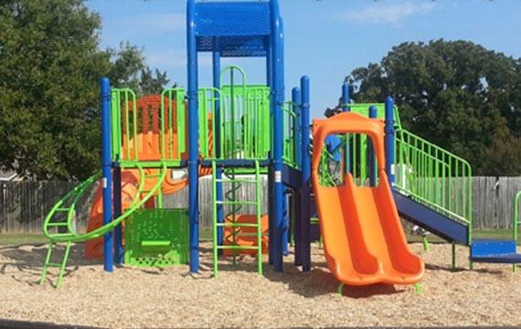 playground-union-pf