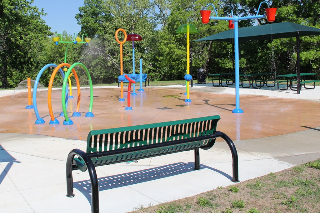 site-amenities-park-bench2