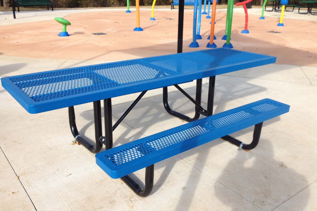 site-amenities-table