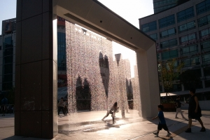 watermark-citycenter3