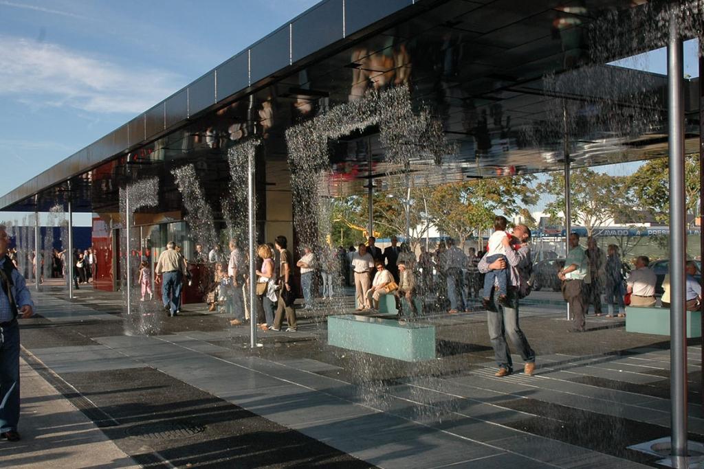 watermark-outdoor-shopping5