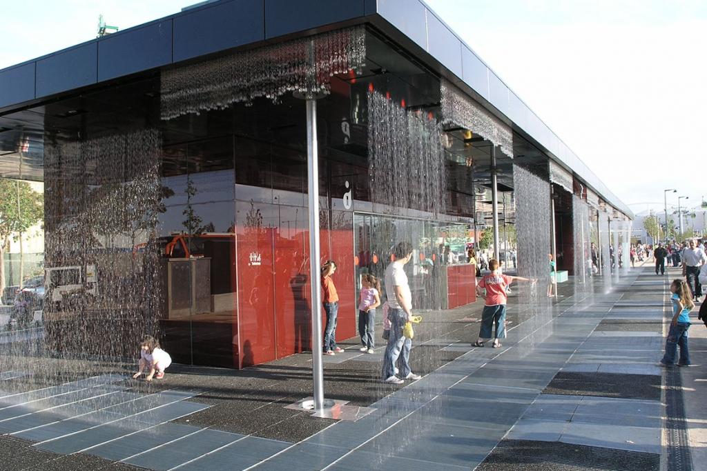 watermark-outdoor-shopping6