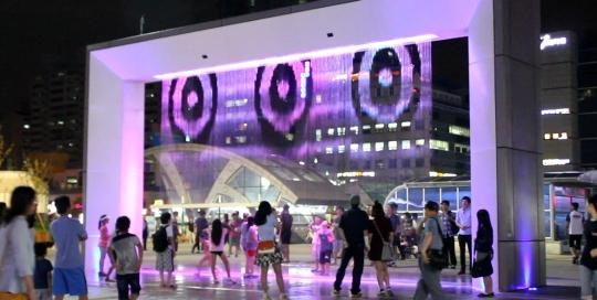 city center 1